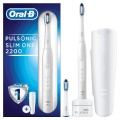 i-oral-b-pulsonic-slim-one-2200.jpg