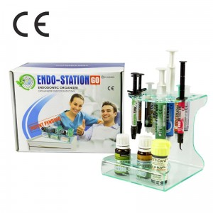 ENDO-STATION GO MINI
