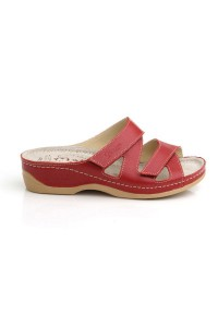 Buty Eni Red