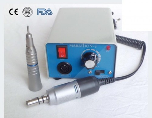 Dental-Lab-Equiment-High-Speed-35000rpm-Grinder-Marathon-3-M33E-Straight-or-Contra-Angle-Micromotor-Hand.jpg