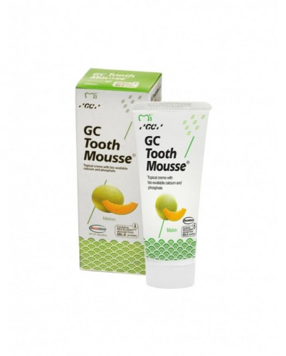 GC-Tooth-Mousse-Melon-40g-Tube-New-825x1024.jpg