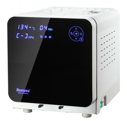 New-touch-screen-autoclave.jpg